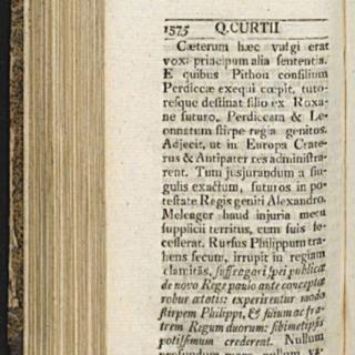 1575-1616.pdf