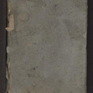 Commentariolum philosophiae, logicae scilecet, metaphysicae, physicae generalis &t particularis