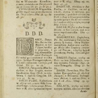 168-271.pdf