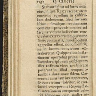 1152-1267.pdf