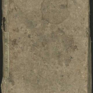 Tractatus de vera religione : ad usum seminariorum editus