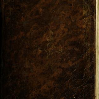 Missale Romanum : ex decreto sacrosancti concilii tridentini restitutum / S. Pii V Pontificis Maximi jussu editum<br />