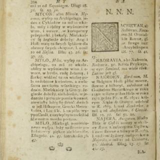 394-493.pdf