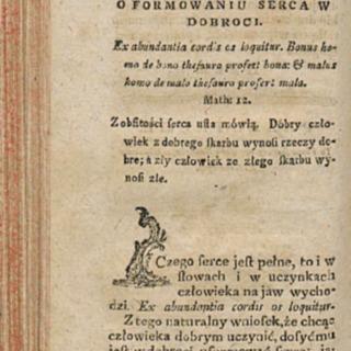 120-234.pdf