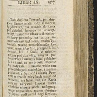 1377-1474.pdf