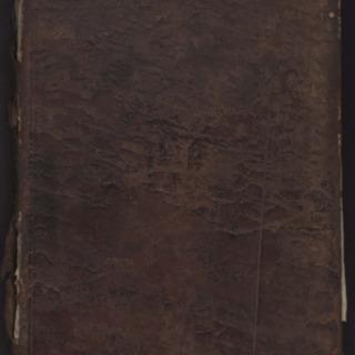 Codex diplomaticus regni Poloniae et magni ducatus Litvaniae : in quo pacta, foedera, tractatus pacis, mutuae amicitiae, subsidiorum, induciarum, commerciorum nec non conventiones, pactiones, concordata, transactiones, declarationes, statuta, ordinationes, bullae, decreta, edicta, rescripta, sententiae arbitrales, infeudationes, homagia pacta etiam matrimonialia et dotalia literae item reversales, concessionum, libertatis, immunitatis, donationum, oppignorationum, renuntiationum, erectionum, obligationum, venditionum, emptionum, permutationum, cessionum, protestationum aliaque omnis generis publico nomine actorum et gestorum monumenta nunc primum ex archivis publicis eruta ac in lucem protracta, rebus ordine chronologico dispositis, exhibentur : [у 8 т.]. T. 1.