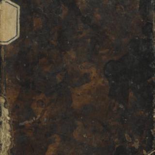 Institutiones poeticae : item ex classicis auctoribus selecta, quae in schola humanitatis proelegi solent : аd usum scholarum  Societatis Jesu provinciae Masoviae