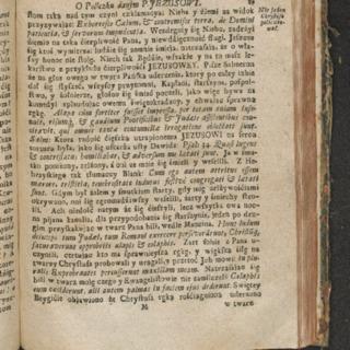 18423 part 2.pdf