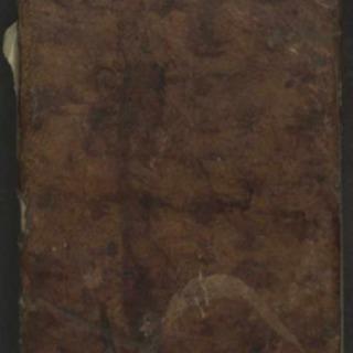 De arte rhetorica : libri quinque, lectissimis veterum auctorum aetatis aurea perpetuisque exeplis illustrati