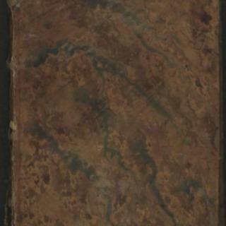 Zakon trzeci braci kaznodziejów przez S. Patryarchę Dominika fundowany. : Od piąciu naywyższych kościoła S. Pasterzów Honoryusza III. Grzegorza IX. Innocentego VII. Eugeniusza IV y Benedykta XIII potwierdzony ze wszystkiemi od pierwiastków swoich ustawami, powinnościami, przywileiami, odpustami, z przydatkiem nabożeństwa, dla wygody tercyarzów, opisany. : Za dozwoleniem Zwierzchności.