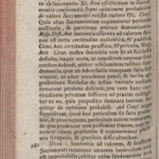 198-298.pdf