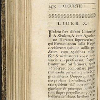 1475-1574.pdf