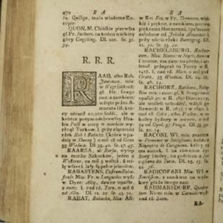 470-572.pdf