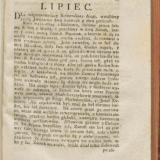 079-165.pdf