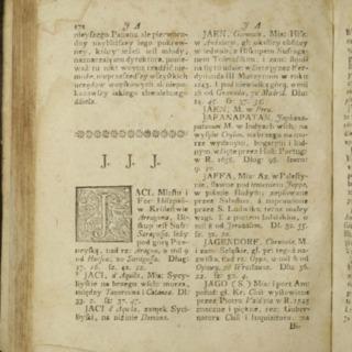 272-370.pdf
