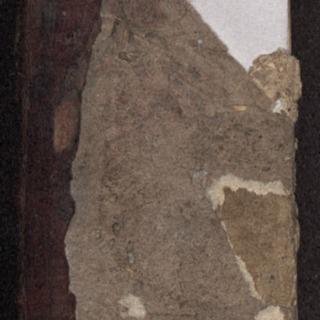 Speculum disciplinae ad novitios et de profectu religiosorum : item epistola, memoralia XXV. pietatis eximia documenta complectens : pro usu fratrum minorum observantium provinciae Litvanae
