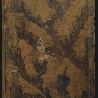 Komedye y tragedye przednio-dowcipnym wynalazkiem wybornym wiersza kształtem, bujnośćią  rzeczy, y poważnymi przykładami znamienite