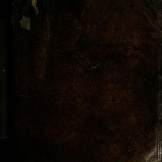 Scutum antiquitatis Carmelitanae inexpugnabile : etela oppugnantium religionem Carmelitanam, quasi a magno Propheta  SS. Patriarcha nostro Elia, primo vitae monasticae inventore, minime institutam : sed ab Aymerico Patriarcha Antiocheno caeptam; nec Joannem II. Patriarcham XLIV. Jerosolymorum suisse monachum & carmelitam, librumq; : de institutione monacjorum, in veteri lege exortorum, & in nova perseverantium, non ipsius ingenij genuinum partum, sed longe post, sub ejus nomine editum asserentium, retundens : sacra scriptura, bullis summorum pantificum, S.R.E. actis, SS. patrum, classicorum  doctorum innumerabilium , tam cleri saecularis, quam regularis, sere omnium ordinum auctoritate, obarmatum et multoties contra jacula, adversariorum, erectum. Et nunc a cupientibus nova praelia, recenter vibrata de novo, arreptum