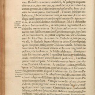 182-308.pdf