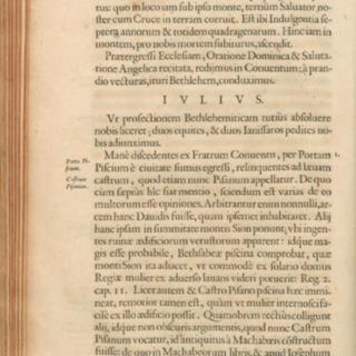 080-181.pdf