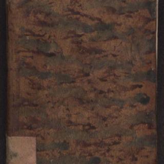 Nauka prawa przyrodzonego, politycznego, ekonomiki polityczney, i prawa narodów : dla pożytku publicznego w roku 1785 do druku podana