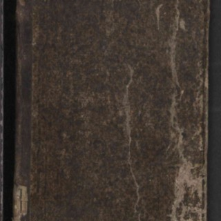 Compendium geographiae : in versiculos dispositae, è priscis novisq; scriptoribus depromptum, usui illustrissimae florentissimaeq; juventutis in alma Academia et Universitate Vilnensi Societatis Jesu