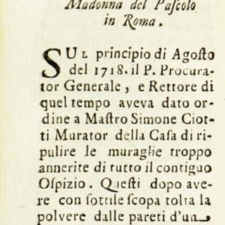 178-260.pdf