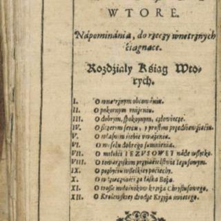 068-159.pdf