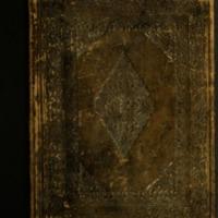 Книга Песнь песням