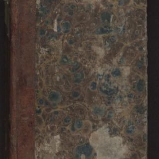 Mowy postne Massillona : miane przed delfinem, który potem panował we Francyi pod imieniem Ludwika XV