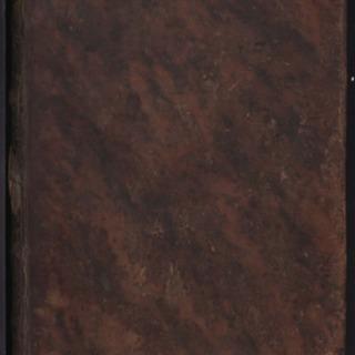 Codex diplomaticus regni Poloniae et magni ducatus Litvaniae : in quo pacta, foedera, tractatus pacis, mutuae amicitiae, subsidiorum, induciarum, commerciorum nec non conventiones, pactiones, concordata, transactiones, declarationes, statuta, ordinationes, bullae, decreta, edicta, rescripta, sententiae arbitrales, infeudationes, homagia pacta etiam matrimonialia et dotalia literae item reversales, concessionum, libertatis, immunitatis, donationum, oppignorationum, renuntiationum, erectionum, obligationum, venditionum, emptionum, permutationum, cessionum, protestationum aliaque omnis generis publico nomine actorum et gestorum monumenta nunc primum ex archivis publicis eruta ac in lucem protracta, rebus ordine chronologico dispositis, exhibentur : [у 8 т.]. T. 4 : in quo totius Prussiae res continentur<br />