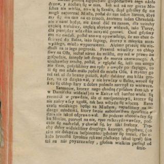 166-354.pdf