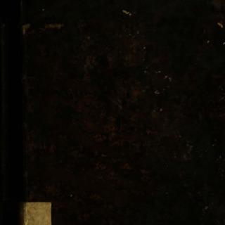 Kazania na niedziele całego roku y święta $enauki wielce do zbawienia potrzebne zawierające : [у 2 ч.]. Część 2 : Od wniebowstąpienia pańskiego do adwentu : z przydatkiem katechizmu Bellarmina kardynała, po włosku wydanego z roskazu oyca św. papieża Klemensa VIII.