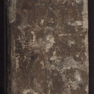 De arte rhetorica : libri quinque lectissimis veterum authorum aetatis aureae exemplis illustrati et ad usum candidatorum eloquentiae accommodati<br />