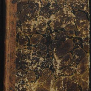 Opisanie roslin w prowincyi W. X .L. naturalnie rosnących : według układu Linneusza
