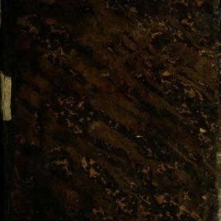 Tractatus theologicus historico-critico-dogmaticus : de divini verbi incarnatione : scholastica methodo in gratiam Seraphicae juventutis dispositus