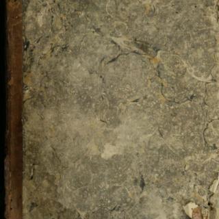 Lexykon geograficzny : dla gruntownego poięcia gazet i historyi / z roznych awtorow zebrany, przetłumaczony i napisany przez x. Hilaryona Karpinskiego, Z. S. Bazylego w prowincyi litewskiey kapłana i teologa<br />