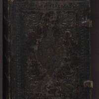 Первые книги Царств